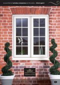 Residence 9 Brochure - Winstanley Windows - Page 5