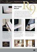 Residence 9 Brochure - Winstanley Windows - Page 7