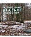 Klik her for at downloade i PDF-format. - Grænsen.dk - Page 4