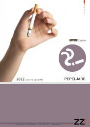 Catalogo Stil Casa -2012 - ZZconcept