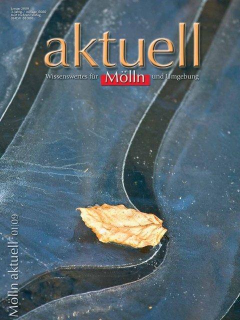 Aktiv schlank – mit dem myline - Kurt Viebranz Verlag
