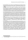 Download - im Fachbereich Maschinenbau, Mechatronik ... - Page 2