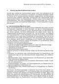 Download - im Fachbereich Maschinenbau, Mechatronik ... - Page 3