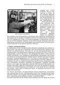 Download - im Fachbereich Maschinenbau, Mechatronik ... - Page 4
