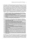 Download - im Fachbereich Maschinenbau, Mechatronik ... - Page 5