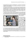 Download - im Fachbereich Maschinenbau, Mechatronik ... - Page 6