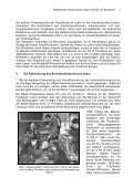 Download - im Fachbereich Maschinenbau, Mechatronik ... - Page 7