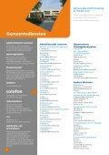 Bervoets' Burchtse jaren tentoonstelling - Gemeente Zwijndrecht - Page 2