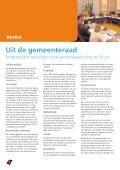 Bervoets' Burchtse jaren tentoonstelling - Gemeente Zwijndrecht - Page 4