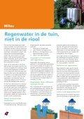 Bervoets' Burchtse jaren tentoonstelling - Gemeente Zwijndrecht - Page 6