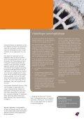 Bervoets' Burchtse jaren tentoonstelling - Gemeente Zwijndrecht - Page 7
