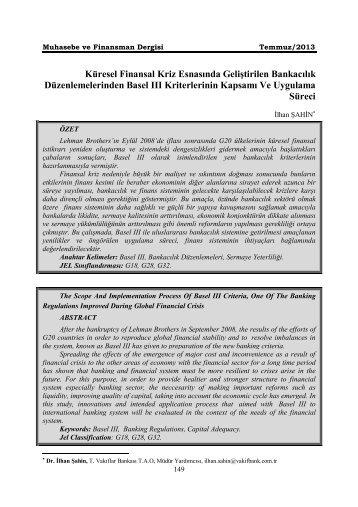 9.pdf - Temmuz 2013