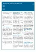 Construir a escola em conjunto Informação aos pais sobre a ... - Page 7