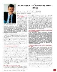 Seiten 19 - Com Consulting SA
