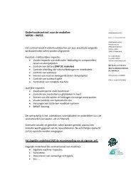 IWP20-25-30 4 beurten - HDW Nederland B.V.