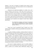Andrea Hofstaetter - anpap - Page 2