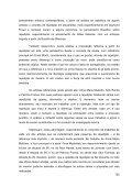 Andrea Hofstaetter - anpap - Page 3