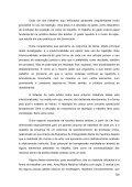 Andrea Hofstaetter - anpap - Page 4