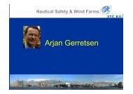 3 Arjan Gerretsen.pdf - We@Sea