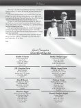 WINDY HILL ANGUS - Angus Journal - Page 3