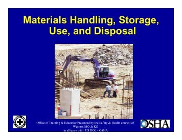 1b-Const-matl_handling Fillinger.pdf