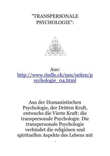 Transpersonale Psychologie.pdf