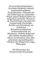 Transpersonale Psychologie.pdf - Seite 2