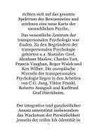 Transpersonale Psychologie.pdf - Seite 3