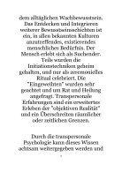 Transpersonale Psychologie.pdf - Seite 4