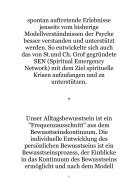 Transpersonale Psychologie.pdf - Seite 5