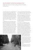 Patientenverfügung mit Vorsorgevollmacht - Ambulanter Hospiz ... - Seite 5