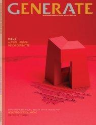china: aufholjagd im reich der mitte - GEA Group