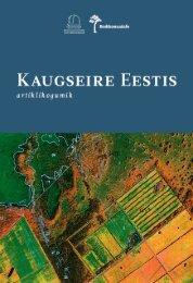 Kaugseire Eestis.pdf - Keskkonnaministeerium