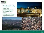 Download Presentation - Regions 202020