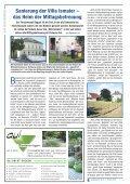 Kurier - Langenbach - Seite 6