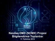 nomx-bilgilendirme-11-temmuz-2014