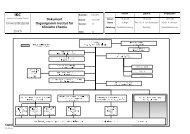 Dokument UniversitätsSpital Organigramm Institut für Klinische ...