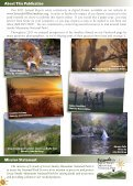 2011 Annual Report - Friends of the Smokies - Page 2