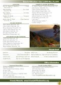 2011 Annual Report - Friends of the Smokies - Page 3