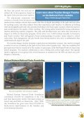 2011 Annual Report - Friends of the Smokies - Page 7