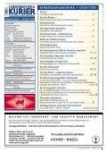 Langenbacher Kurier - Seite 3
