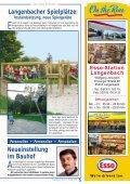 Langenbacher Kurier - Seite 5