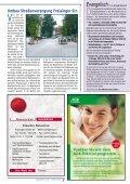 Langenbacher Kurier - Seite 7