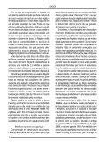 Logos 15 - altera..es Gisela.pmd - Logos - Uerj - Page 7