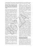 Testo-della-Riforma-ADR-BOZZA2 - Page 2