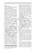 Testo-della-Riforma-ADR-BOZZA2 - Page 3