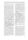 Testo-della-Riforma-ADR-BOZZA2 - Page 4
