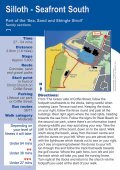 Silloth - Seafront North - Allerdale Borough Council - Page 2