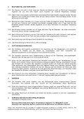 PA5360 & PA5860 Series - GERMAN Operator Manual - McConnel - Seite 4