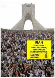 100216bericht_wahlen.pdf (699.9 KB) - Amnesty International